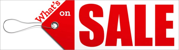 sale_banner_shopping